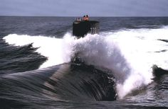 SSN 700 USS Dallas