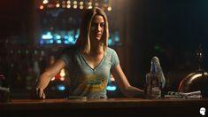 ArtStation - Far Cry 5: Mary May, Andrew Averkin