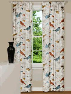 Window Curtains On Pinterest Zebra Bathroom Window Treatments And Curtains