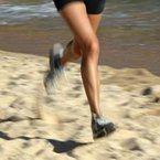 Revealed! WORST Leg Exercises