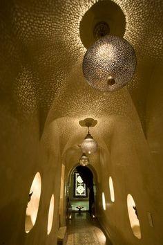 Chaima_Luxury_Moroccan_Lanterns