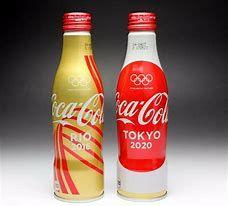 2 Coca Cola Japan Olympic Special Edition Coke 2016 Rio 2020 Tokyo New Full eric gleason olympics Coca Cola Can, World Of Coca Cola, Pepsi, Coke, Tokyo 2020, Rio Olympics 2016, Rio 2016, Okinawa, Hot Sauce Bottles