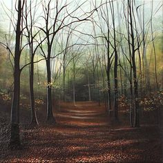 Country Roads, Image, Art, Craft Art, Kunst, Gcse Art, Art Education Resources