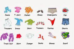 imagenes de ropa para niños en ingles - Buscar con Google Shirt Jacket, T Shirt, Jumper, Dress Trousers, Suits, Google, Clothes, Little Girl Clothing, Drawings