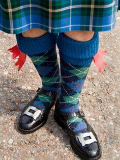 Photographic Print: Bagpipe Player at the Loch Ness Area near Drumnadrochit Home, Scottish Highlands by Bill Bachmann : Scotland Uk, Edinburgh Scotland, Tartan Kilt, Atlantic Canada, The Loch, Men In Kilts, Cape Breton, Tartan Pattern, State Of Florida