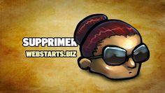 Supprimer webstarts.biz - https://www.comment-supprimer.com/supprimer-webstarts-biz/