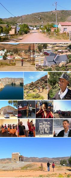 Okiep, Northern Cape African Theme, Kwazulu Natal, Rest Of The World, Countries Of The World, South Africa, Beautiful Places, Places To Visit, Scenery, Dearly Beloved
