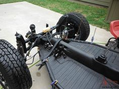 custom type 1 vw chasis | Hummbug, Hummer, Convertible, Kit Car, Red, Wombat, Dune Buggy for ...