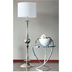 stolik art deco awy stoliki kawowe invicta interior bedroom pinterest art. Black Bedroom Furniture Sets. Home Design Ideas