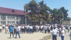 В Одесской области вспыхнул народный бунт: зверски убита 8-летняя девочка…