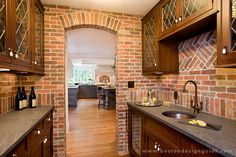 Kells Construction | Additions, Renovations, Remodels in Milton, MA | Boston Design Guide