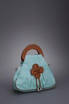 bag bag bag :)