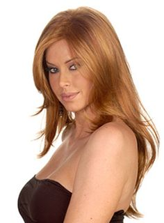 Jolie Long Wig By Pierre Canada Wig Outlet Love Hair, Gorgeous Hair, Buy Wigs, Wig Store, Long Wigs, Womens Wigs, Synthetic Wigs, Human Hair Wigs
