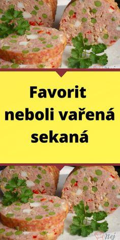 Beef, Drink, Cooking, Food, Meat, Kitchen, Beverage, Essen, Meals