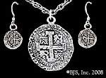 pieces of eight jewelry
