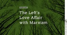The Lefts Love Affair with Marxism |  Lets not forget where Marxist ideals slaughtered millions. William Murray joins us today.  Daily podcast relevant articles on issues pertaining to Christians and more can be found on Stand Up For The Truth.