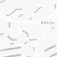 Betriebsführung Elbau Küchen - Küchenherstellung hautnah Container, Kid, Top, Custom Kitchens, Swiss Guard, Child, Canisters, Children