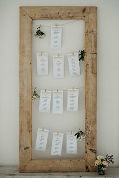 Real Past Weddings - Horetown House - Country House Wedding Ladder Decor, Real Weddings, Wedding Confetti, Country, Spring, Day, House, Wedding Ideas, Rural Area