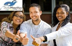 Course(s) Offered: All Course Level: Undergraduate Provider: Government of Mauritius Country to Study in: Mauritius Scholarship...