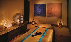 Spa Treatment and Pool Access with Optional Facial for One or Two at Saray Spa Marriott Hotel (Up to 65% Off)  Spa Treatment and Pool Access  #Beauty #BeautyTreatment #DailyDeals #Dubai #Groupon #Massage #MassageFullBody #SaraySpaMARRIOTTHOTELAlJaddaf #SPA #BeautyCare #BeautyTreatments #SpaMassage #UAEdeals #DubaiOffers #OffersUAE #DiscountSalesUAE #DubaiDeals #Dubai #UAE #MegaDeals #MegaDealsUAE #UAEMegaDeals  Offer Link: https://discountsales.ae/beauty/saray-spa-marriot