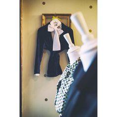 #boutique #dvegas #ccramblas #laspalmasdegrancanaria #grancanaria #canarias #canaryislands #nikondf Nikon, Boutique, Instagram Posts, Pants, Fashion, Trouser Pants, Moda, Fashion Styles, Women's Pants