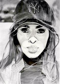 Sylvanant Siya Dube Artists, Digital, Check, Artist