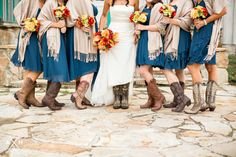 Kelli   Josh: Joined   an Arkansas Barn Wedding #Memphis #Wedding #Photography by Amy Hutchinson Photography