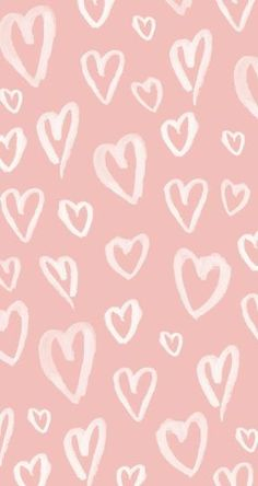 Valentine's Day wallpapers for iPhone background - Missmv.com
