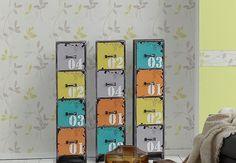 Advent Calendar, Office Supplies, Holiday Decor, Home Decor, Wallpapers, Homemade Home Decor, Advent Calenders, Interior Design, Home Interiors