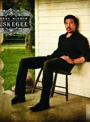 LOVE, LOVE, LOVE this album!!! Just bought the whole CD from itunes.  Lionel Richie and his hits + great country musicians= a very happy me!