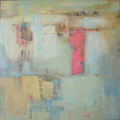Martha Rae Baker
