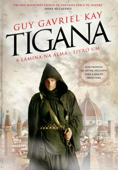 #Resenha - #Tigana volume 1: #ALaminaNaAlma, de #GuyGavrielKay e #SaidaDeEmergenciaBrasil  http://www.leitoraviciada.com/2014/05/tigana-volume-1-lamina-na-alma-de-guy.html  #resenhas #fantasia #epico #livro #livros #book #books #blog #blogs #LeitoraViciada #GuyGavrielKay