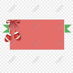 Christmas border illustration,red mittens,red border,red rope,green ribbon,beautiful border christmas border illustration,red mittens,red border,red rope,green ribbon,beautiful border#Lovepik#graphics Page Design, Web Design, Ribbon Png, Red Mittens, Red Rope, Christmas Border, Digital Media Marketing, Png Photo, Image File Formats