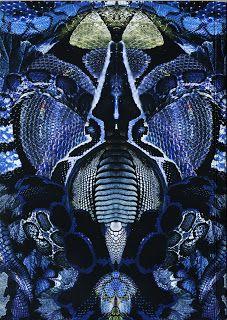 book-Black+-Snake-print-Savage-Beauty-Alexander-McQueen-www.lylybye.blogspot.com.jpg (227×320)