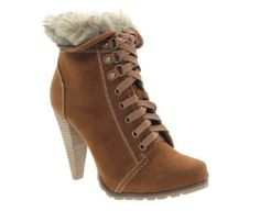 Beige Shoes for Women - Bing images