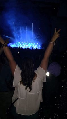 All About JT : Longitude 2015 #festival #music #summer #longitude #fashion #beauty #blog #blogger