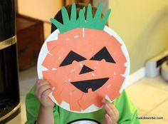 art, children, crafts, indoor,imaginations, creations, kids play, stimulation, educational.