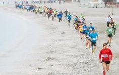 Au început înscrierile pentru Maratonul Nisipului 2015 Romania, Sports, Hs Sports, Sport