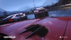 Ten shiny new screens of #DRIVECLUB  Sony's Racing hope for the #PS4  http://www.xtgn.org/31204  #videogames #games #gamer #gaming #playinggames #videogaming #gaming #video #game #play #playing #xbox360 #xboxone #ps3 #ps4 #console #playstation #xtgn