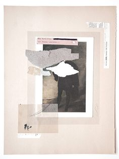 Creative Abstract, Soar, Kike, Besada, and Collage image ideas & inspiration on Designspiration Mixed Media Photography, Creative Photography, Art Photography, Photography Sketchbook, Photomontage, Mises En Page Design Graphique, Fashion Collage, Fashion Art, Trendy Fashion