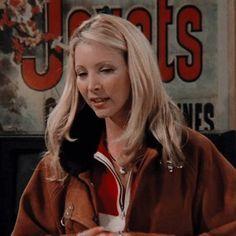 Friends Cast, Friends Moments, Friends Series, I Love My Friends, Friends Show, Ross Geller, Phoebe Buffay, Chandler Bing, Rachel Green