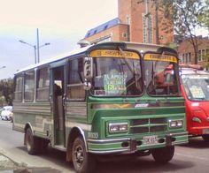 Buses Clásicos de Bogota: diciembre 2013 Curriculum, Ps, Dubai, Classic Cars, Google, Dodge Trucks, Travel, Resume, Teaching Plan