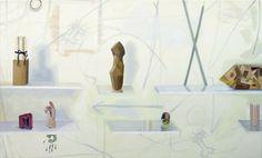 Aukje Koks schiedam4 Shelves, Inspiration, Home Decor, Art, Biblical Inspiration, Art Background, Shelving, Decoration Home, Room Decor