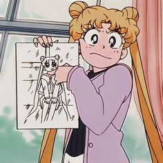 Sailor Moons, Sailor Moon Movie, Sailor Moon Funny, Sailor Saturn, Sailor Moon Art, Sailor Moon Aesthetic, Aesthetic Anime, Sailor Moon Official, Moon Icon