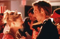 Lydia: MOVIE COUPLES I HOPE ARE STILL TOGETHER #neverbeenkissed #90s #film