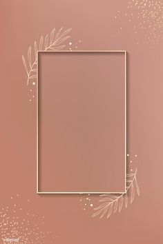 Search Free and Premium stock photos, vectors and psd mockups Polaroid Frame Png, Polaroid Picture Frame, Polaroid Template, Images Instagram, Story Instagram, Creative Instagram Stories, Framed Wallpaper, Flower Background Wallpaper, Flower Backgrounds