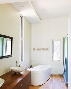 a-lot-to-love-house-interior-master-bathroom-tub