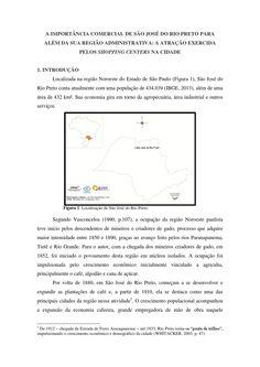 Imobiliárias em Rio Preto - Importância Comercial São José do Rio Preto Imobiliárias em Rio Preto - www.imobiliariasemriopreto.com.br - Imóveis de Rio Preto - www.imoveisderiopreto.com.br Fixo: (17) 3022-1530 Claro: (17) 99112-1157  imobiliarias em rio preto, imobiliaria em rio preto, imobiliarias rio preto, imobiliária são josé do rio preto, imobiliarias em são josé do rio preto sp, imobiliárias em são josé do rio preto, imobiliarias de sao jose do rio preto, imoveis em rio preto