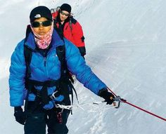 13-year-old Purna becomes youngest girl to scale Everest - The Times of India