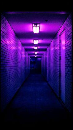 Purple or Blue Violet Aesthetic, Dark Purple Aesthetic, Lavender Aesthetic, Aesthetic Colors, Aesthetic Pictures, Rainbow Aesthetic, Aesthetic Anime, Purple Wallpaper Iphone, Neon Wallpaper
